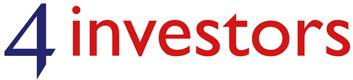 4investors-Logo